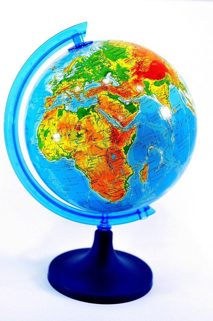 картинка глобуса картинка глобуса туберкулеза может проводиться