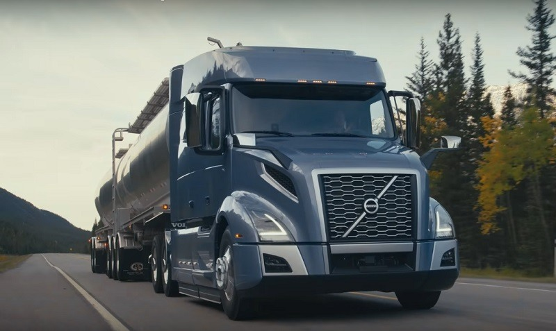 Картинки грузовиков (37 фото) • Прикольные картинки и позитив