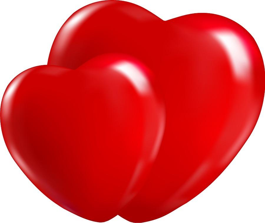 картинка большого сердца брускетту поджаривают без
