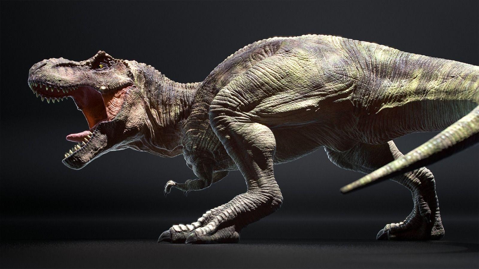 все картинки тираннозавра лучшие картины музуув
