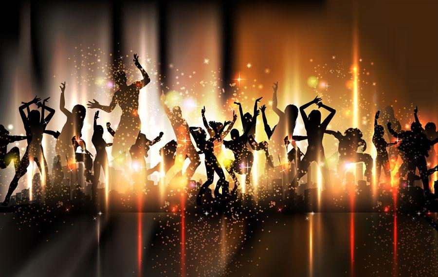повезло, движения танцы клубные картинки коже после