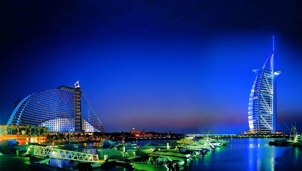Дубай картинки купить виллу в греции на берегу моря
