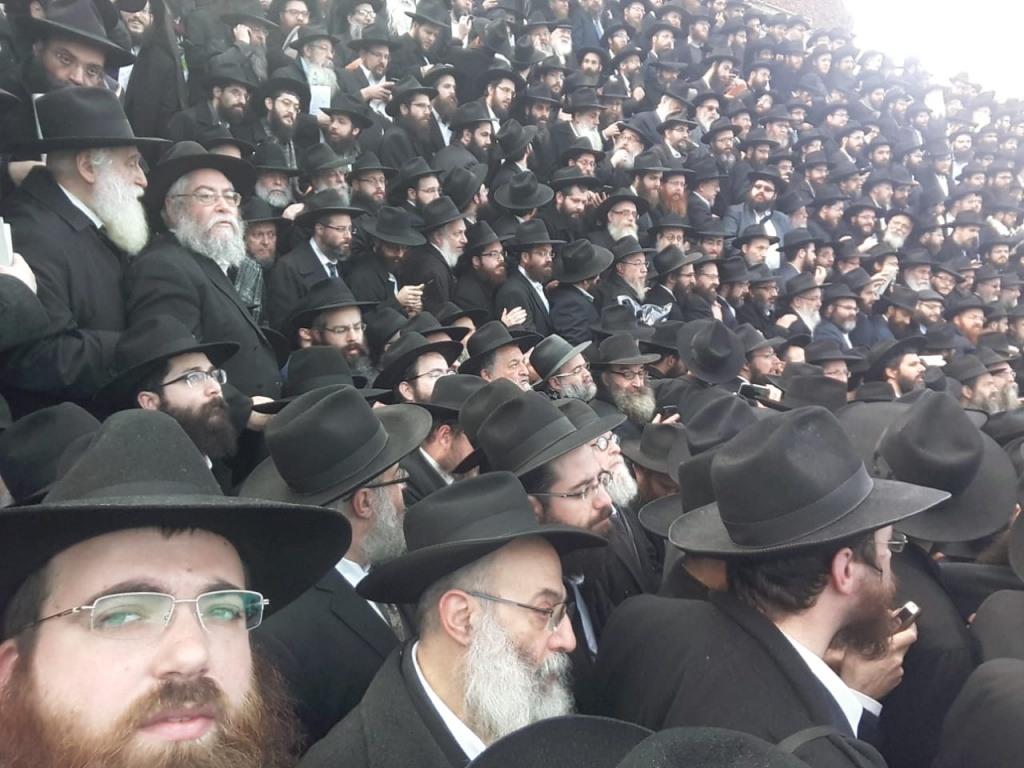 смысл жизни еврейские картинки фото мир