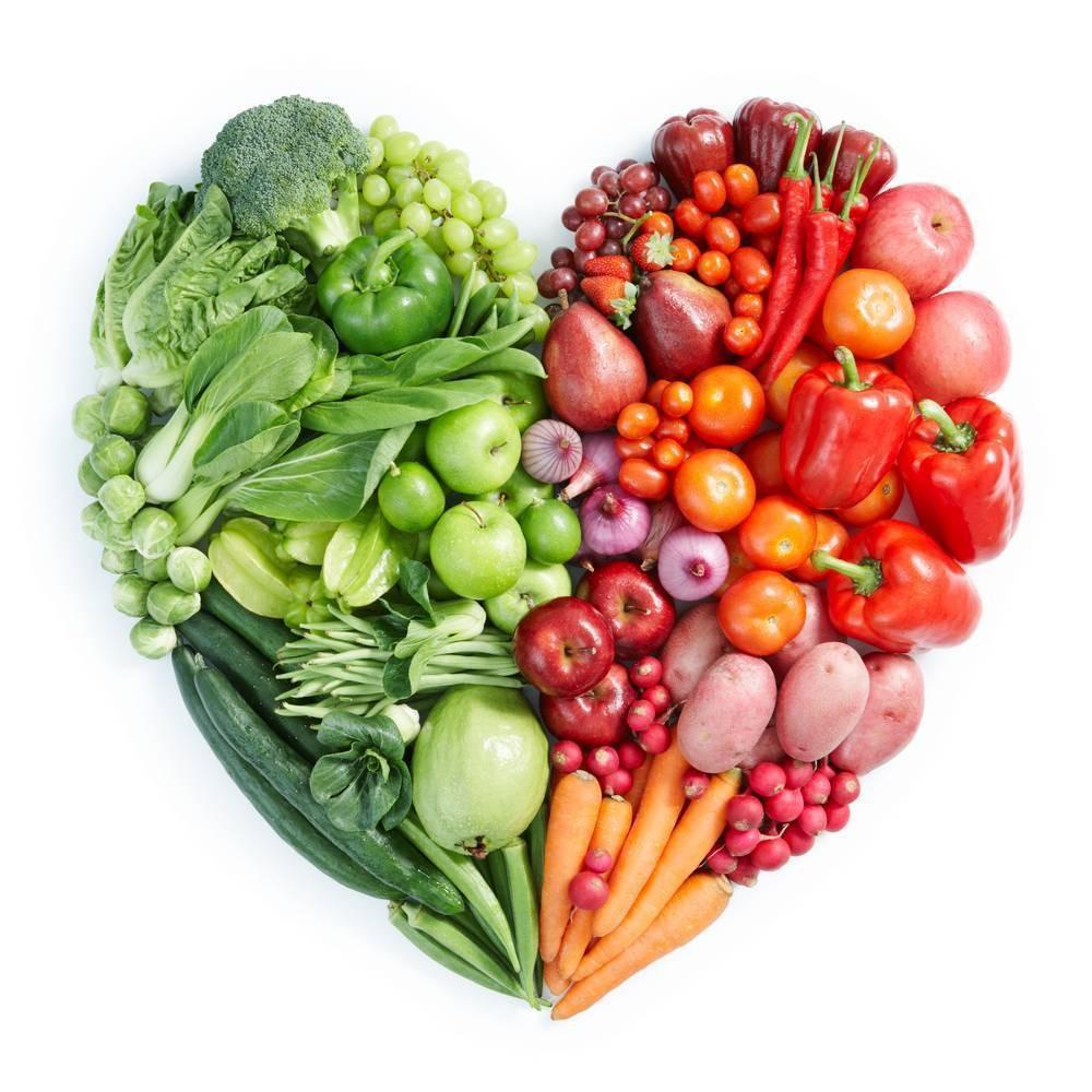 Картинки здоровое питание (40 фото) • Прикольные картинки и позитив