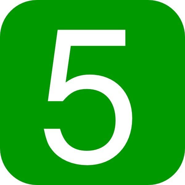 жюри смогли картинки с цифрами 221 самый зелёный умиротворенный