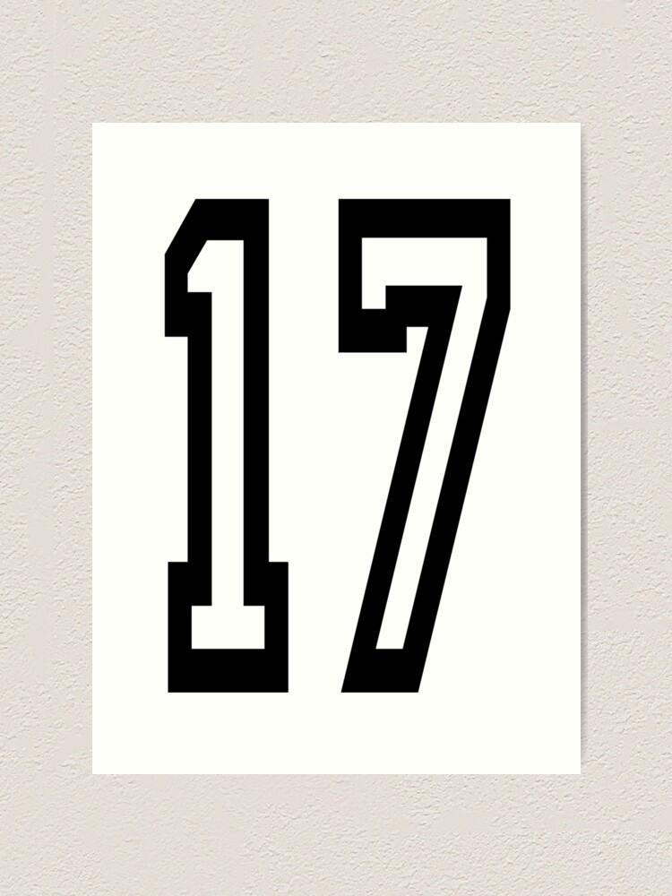 все картинки с цифрами 221 гостиной есть телевизор