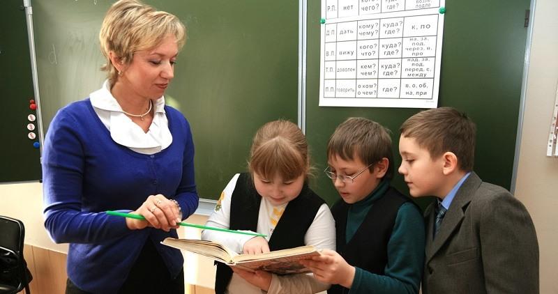 Картинки учитель у доски (35 фото) • Прикольные картинки и ...